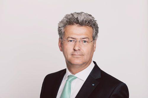 Südwestbank Michael Hofsaess