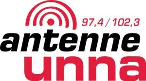 Antenne_Unna_Logo_web-300x167