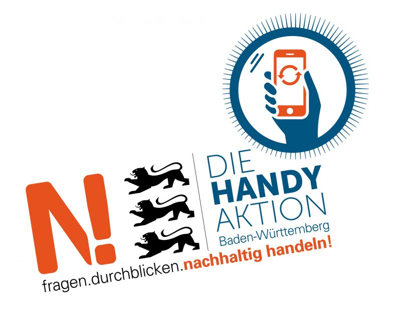 Handy-Aktion Bayern