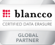 blancco-global-partner