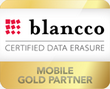 blancco-gold-partner