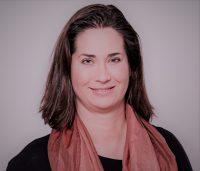 Cornelia Szyszkowitz, Expertin Nachhaltigkeit Kreislaufwirtschaft, Handysammelcenter, Handyrecycling, Handy sammeln