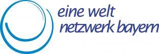 EWNB Logo
