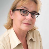 Dr. Sandra Altherr, Biologin und Mitbegründerin Pro Wildlife e. V.