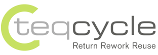 Logo Teqcycle