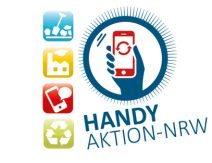 Logo Handy-Aktion NRW