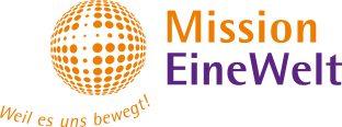 Logo MEW mit Logo