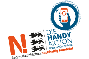 Handy-Aktion BW