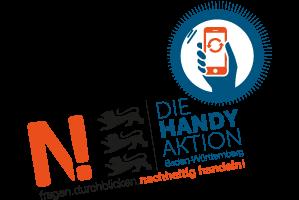 Handy-Aktion BW