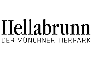 Münchner Tierpark Hellabrunn