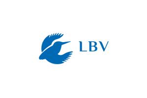 LBV Logo Kooperationspartner Übersicht